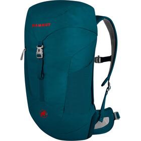 Mammut Crea Tour Backpack 25l Damen dark pacific